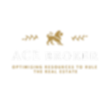 ace broker (6).png