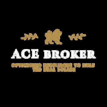 ace broker (6).png