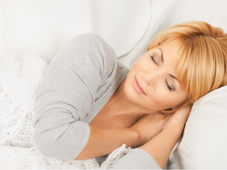 A £50 Pillow that can stop wrinkles and prevent spots!?