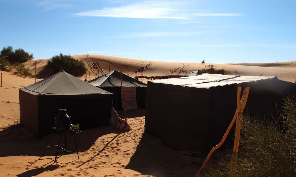 Desert-Camp-Erg-Chebbi-Sahara-Desert-Mor