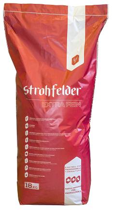 Strohfelder®_EXTRA_FEIN_18_KG_sack