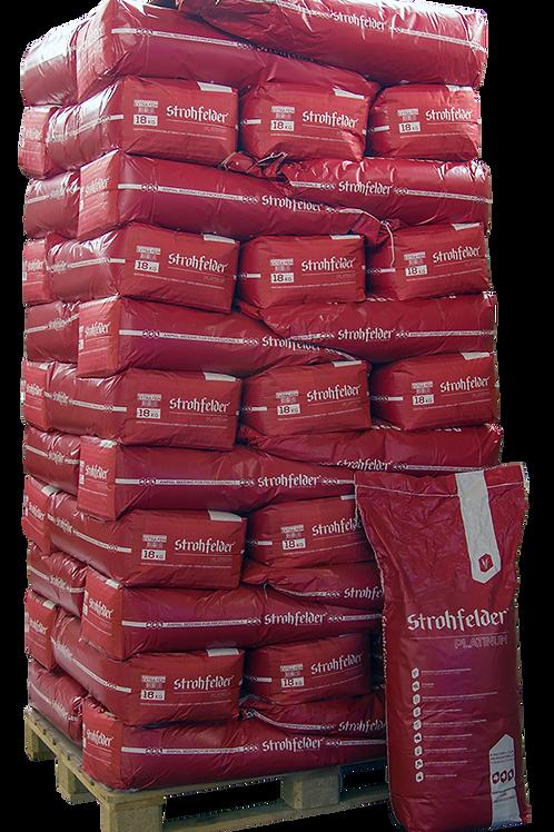 Strohfelder® PLATINUM