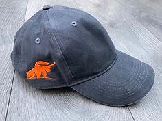ox roof tent cap