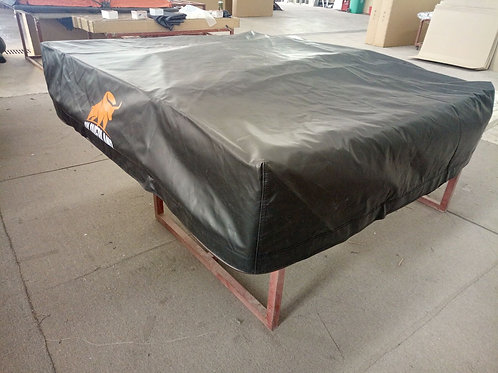 Diesel 310 Roof Tent Cover