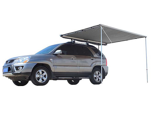 2m sunshade canopy awning
