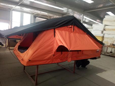 roof tent  (16).jpg