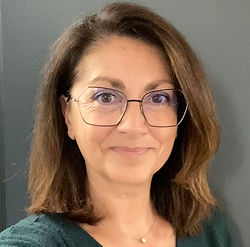 Hélène Bernard Sophrologue