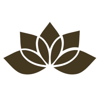 Logo Sophrologie Hélène Bernard