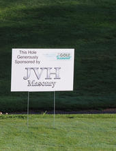 JVH sign.jpeg