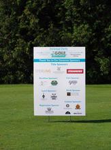 Golf sponsor pic.jpeg