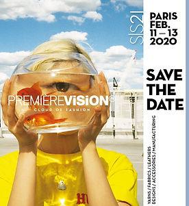 pvp-ss21-ecard.jpg