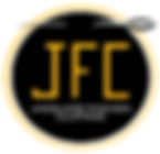JFC - Jacquard Fashion Clothing