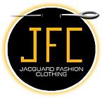 JFC - Jacquard Fashion Clothing