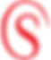 saygi_logo_204x240.png