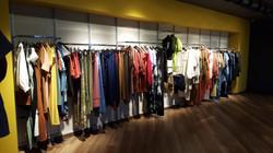 JFC-Jacquard Fashion Clothing