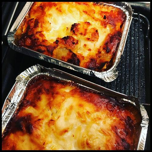 Lasagne - Classico