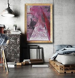 smart art gallery painting.jpg