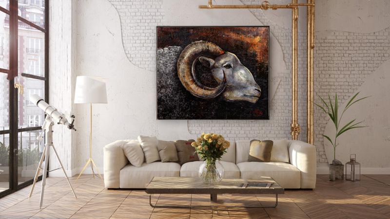 smart art dghl34t45