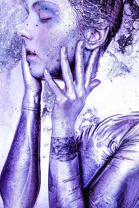 Violet dreams #2