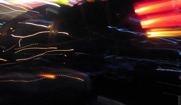 Speed of light 2