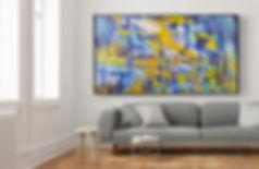 interior smart1354345.jpg