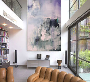 living-room-wall-canvas-living-room-pict