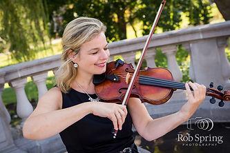 Tania Susi (photo by Cindy Schultz)