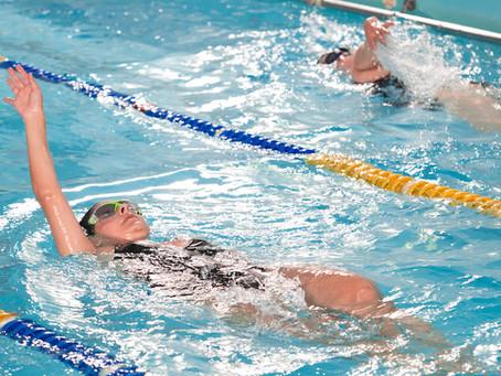 4 motivos para frequentar escola de natação na Vila Leopoldina