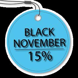 tag_black_november_15_png.png