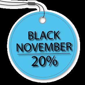 tag_black_november_20_png.png