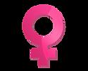 simbolo-masculino-e-feminino-png-.png