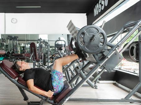 Benefícios da atividade física que podem te ajudar na luta contra a Covid-19