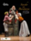 Cartel Sancho JPEG.jpg