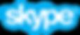 1200px-Skype_logo_svg.png