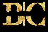 main logo 3 watermark.png