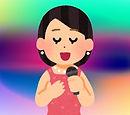 music_singer_woman_edited_edited.jpg