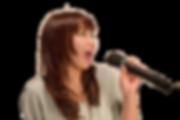 NKJ52_karaokeutauonnanoko_TP_V_edited.pn