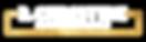 submark logo 1 watermark.png