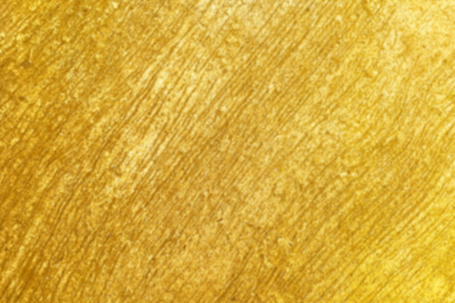 bright gold.jpg