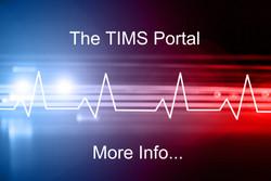 TIMS Portal