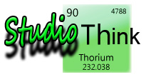 studio think web logo1