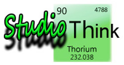 studio think web logo1