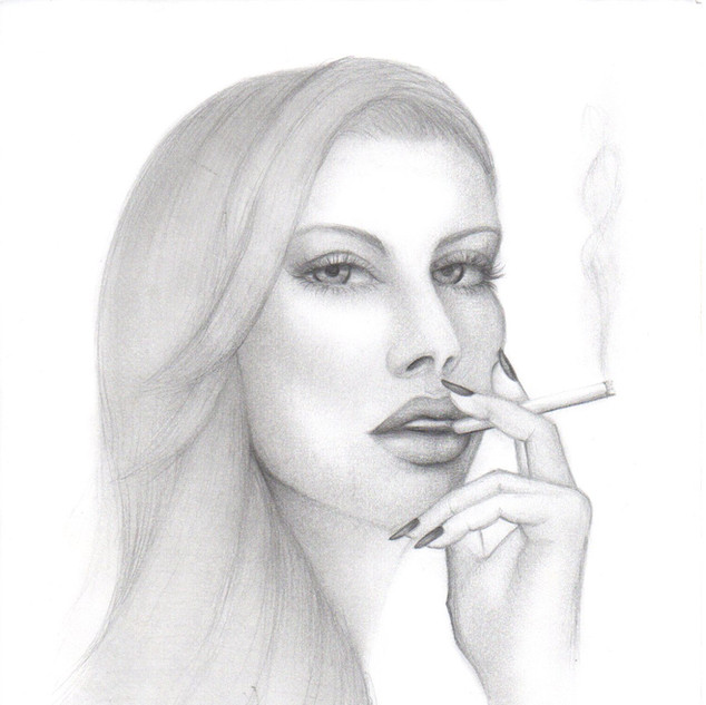 Darlene Fine Art066.jpg