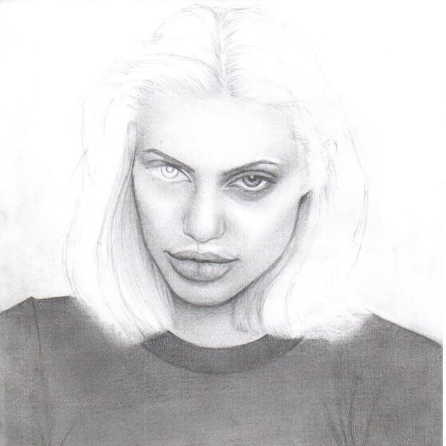 Darlene Fine Art067.jpg