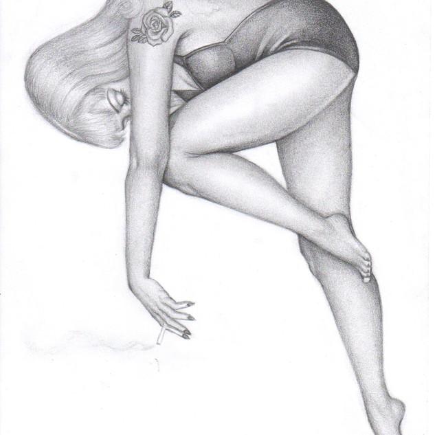 Darlene Fine Art065.jpg