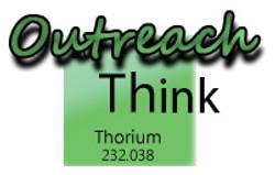 Outreach think 1