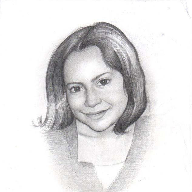 Darlene Fine Art064.jpg