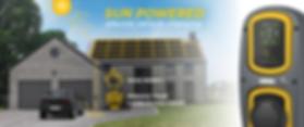 EV_SolarCharge_Graphic_Website_Banner-01
