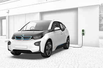 WallPod_EV_Type-2-Socket_Home_BMW-i3_cro