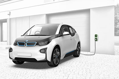 WallPod_EV_Type-2-Socket_Home_BMW-i3_cro